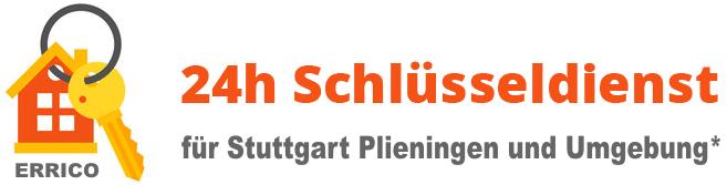 Schlüsseldienst für Plieningen Stuttgart