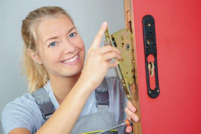 Unsere Hilfe für Plieningen Stuttgart